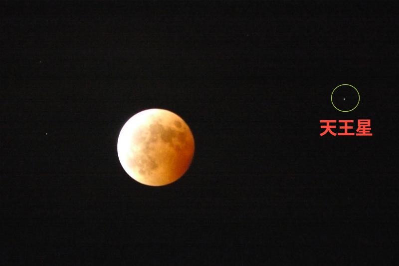 http://www.shachuhaku.biz/2014/10/09/P1220055-2.jpg