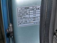 P1380676.jpg