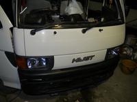 P1400637.jpg